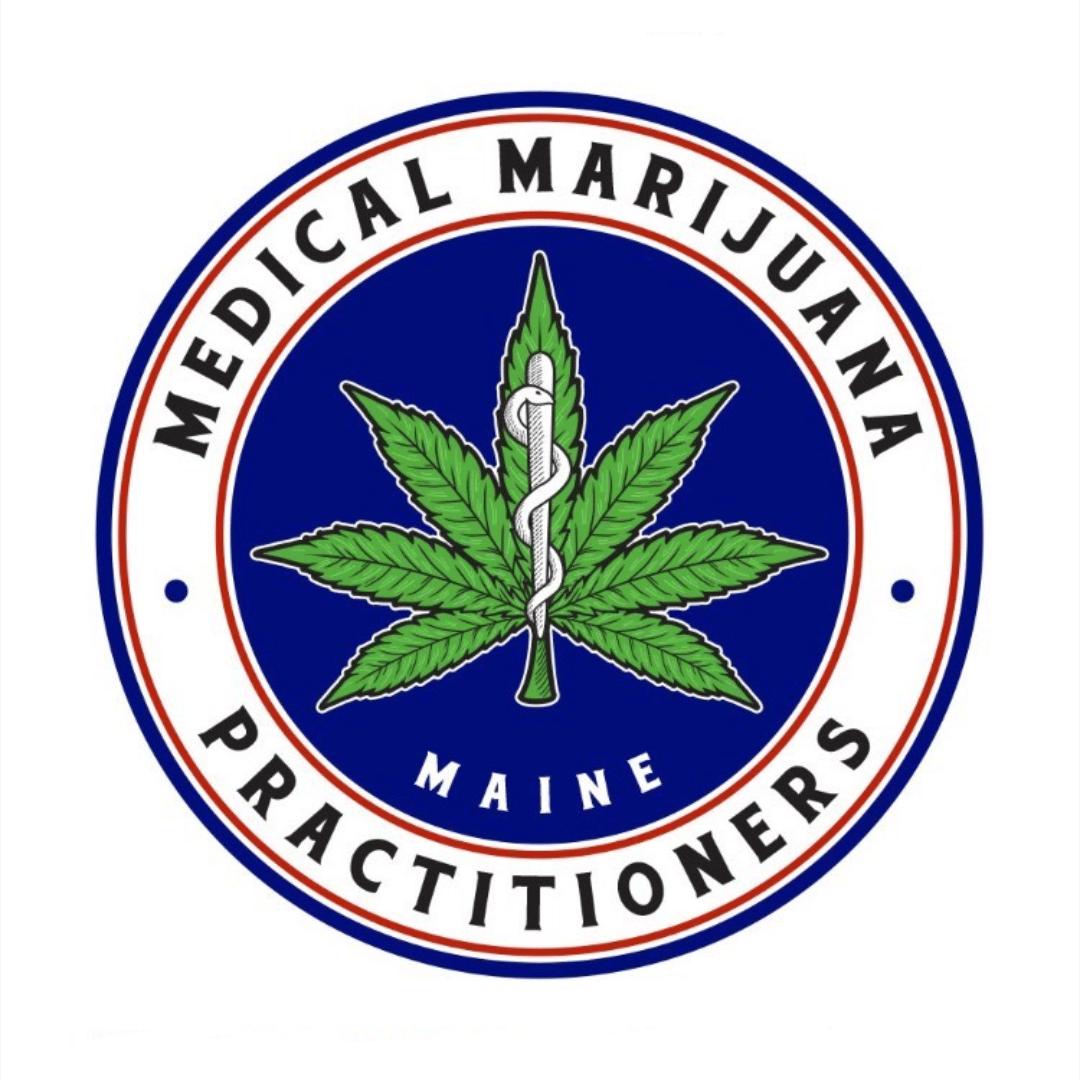 Maine Medical Cannabis